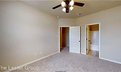 Bedroom, 140 Knox Dr, 2