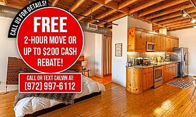 3800-Commerce-St,-Dallas,-TX-75226.jpg, 3800 Commerce St, 0
