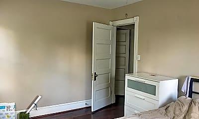 Bedroom, 1718 N Veitch St, 2