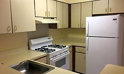 Kitchen, 184 Blew Ct 184, 1