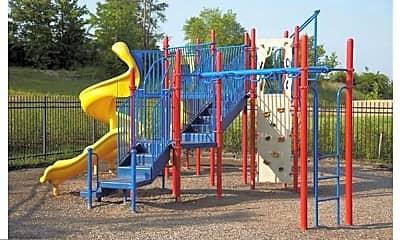 Playground, 102 Calhoun Ln 1707, 2