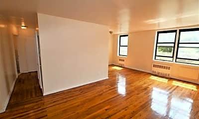 Living Room, 3255 Randall Ave, 0