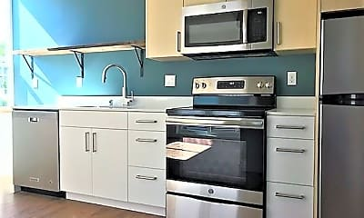 Kitchen, 507 22nd Ave, 0