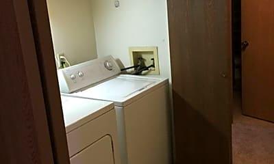 Bathroom, 14827 Endicott Way, 2