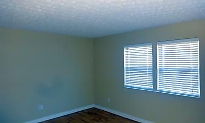 Bedroom, 1501 Patricia Drive, 1