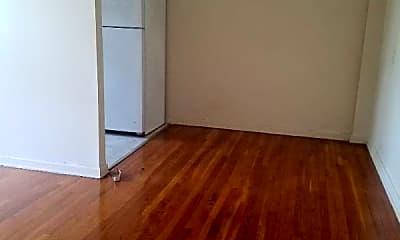 Bedroom, 145 Barker St, 0