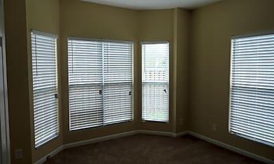 Bedroom, 6828 Championship Drive, 2