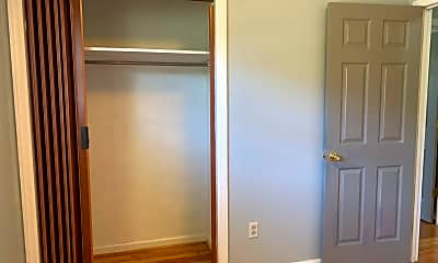 Bedroom, 1369 Miles Dr, 2