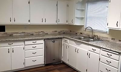 Kitchen, 727 SW Drumwood Ave, 0