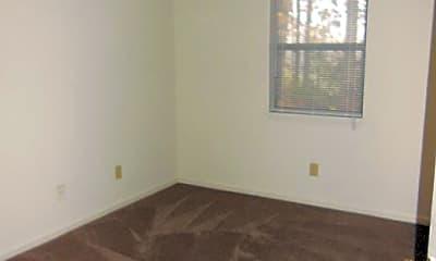 Bedroom, 2649 MacGregor Downs Rd, 2