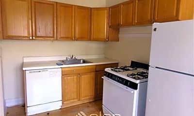 Kitchen, 1039 W North Shore Ave, 1
