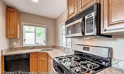 Kitchen, 11 S Grant St, 0