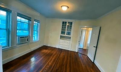 Living Room, 30 Greenough St, 1