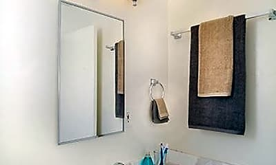Bathroom, 11957 Kiowa Ave, 2