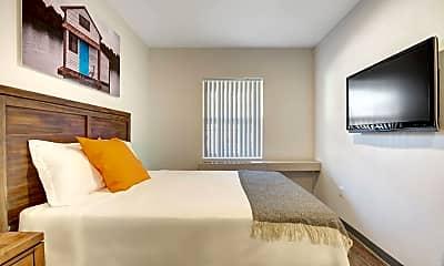 Bedroom, 4075 University Center Dr, 2