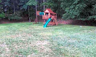 Playground, 36 Lauren Ct, 2