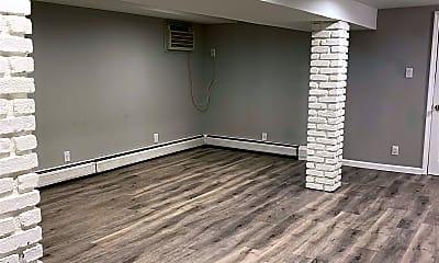 Living Room, 1459 76th St, 2