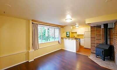 Living Room, 22055 NE 175th St, 0