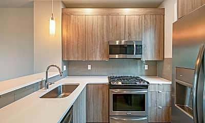 Kitchen, 953 N Skidmore St, 0