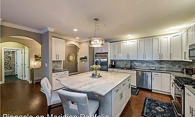 Kitchen, 8555 One W Drive, 1