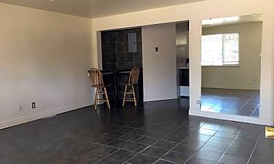 Kitchen, 2995 Aurora Ave, 1
