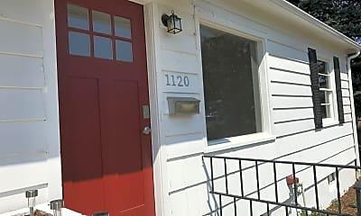 1120 Columbia St, 0