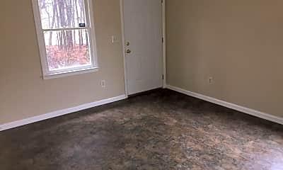 Bedroom, 2480 Michelle Dr, 1