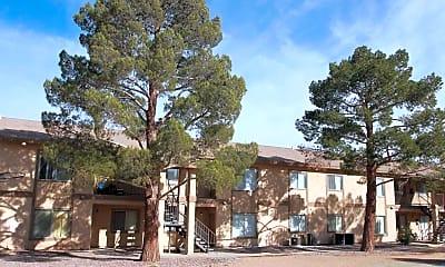 Building, Crossings At Lake Mead, 0