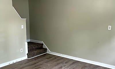 Living Room, 272 Oak Dr, 0