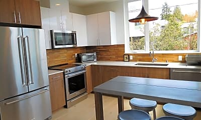Kitchen, 921 28th Ave S, 1