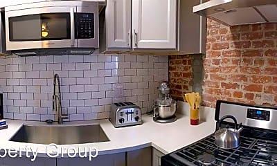 Kitchen, 415 Olive Ave, 0