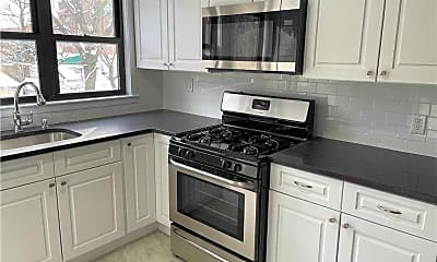 Kitchen, 59-40 48th Ave 2, 0