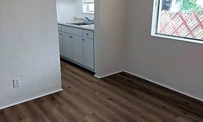 Bedroom, 712 7th St N, 0