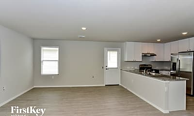 Living Room, 4534 Meadowland Pl, 1