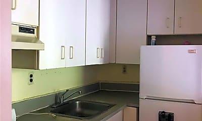 Kitchen, 139-76 35th Ave 2B, 2
