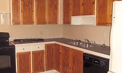Kitchen, 2230 5 Acre Rd, 2