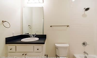 Bathroom, 2430 Highland Rd, 2