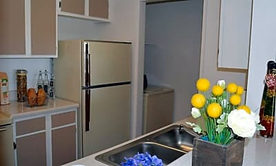 Kitchen, Lake Mead Estates, 0