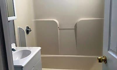 Bathroom, 55 Colonial Ave, 2