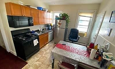 Kitchen, 11 Hendry St, 0