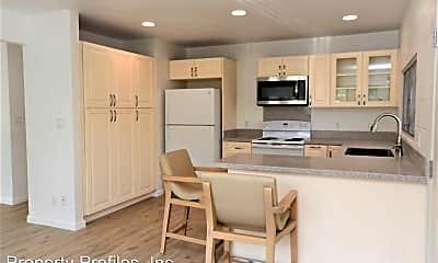 Kitchen, 2761 Henry St, 0