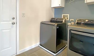 Kitchen, 557 S Beacon Ln, 1
