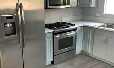 Kitchen, 6816 Waite Dr, 1