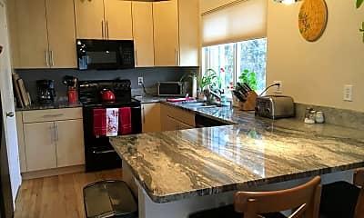 Kitchen, 3814 Fredericks Ct, 0