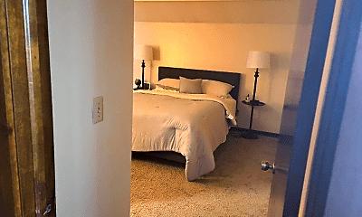 Bedroom, 305 Schrock Rd, 2