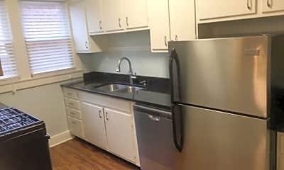 Kitchen, 1312 Barret Ave 1, 0