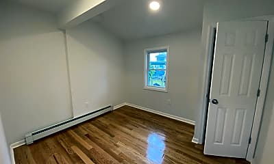 Bedroom, 215 Borden Ave, 2