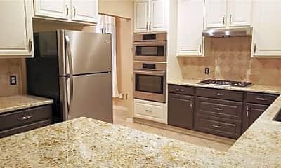 Kitchen, 7724 Elkhorn Mountain Trail, 1