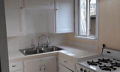 Kitchen, 3379 Collier Ave, 2