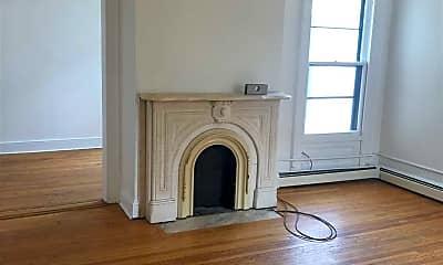 Living Room, 51 S Hamilton St 4, 0